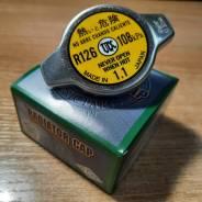 Крышка радиатора 1.1 Futaba R126
