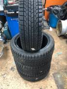 Bridgestone revo, 215/45/17