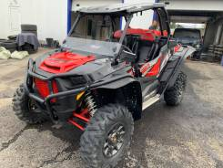 Polaris RZR XP Turbo EPS, 2020