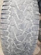 Pirelli, 275/65 R17