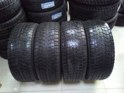 Dunlop Grandtrek SJ6, 275/65 R17 114Q