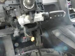 Замок зажигания Volkswagen Jetta 06-11