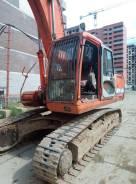 Doosan S225 NLC-V, 2011