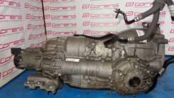 АКПП на AUDI A6 BKH KGY 4RWD. Гарантия, кредит.