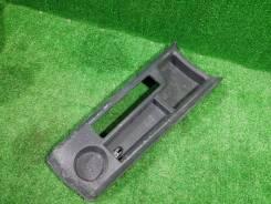 Консоль между сидений Nexia N150 2012г