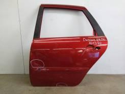 Дверь задняя левая, Datsun On-Do 2014>[821015PA0B]