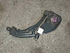 Рычаг Nissan Prairie JOY, M11, SR20DE [280W0029790], правый передний