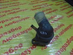 Корпус термостата Daewoo Nexia Daewoo Nexia 2000-2012