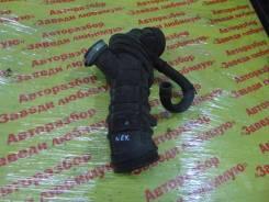Гофра воздуховода Daewoo Nexia Daewoo Nexia 2000-2012