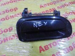 Ручка двери наружная Daewoo Nexia Daewoo Nexia 2000-2012