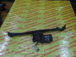 Трапеция стеклоочистителя Daewoo Nexia Daewoo Nexia 2000-2012