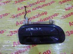 Ручка двери наружная Daewoo Nexia Daewoo Nexia 2000-2012, правая задняя