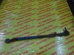 Тяга рулевая Daewoo Nexia Daewoo Nexia 2000-2012, правая