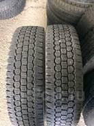 Bridgestone Blizzak W965, 145/80 R12