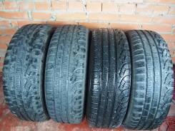 Pirelli Winter Sottozero, 215/60 R17