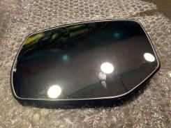 Зеркальный элемент Honda Legend KC2
