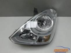 Фара левая для Hyundai Grand Starex 2007> (арт.27104222)