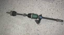 Привод передний правый Mazda Premacy CP8W