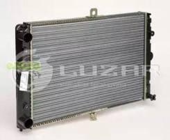 Радиатор охлаждения Luzar LRc 01083 (Сегодня при заказе до 13.00) Luzar LRC01083