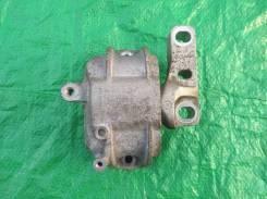 Опора двигателя правая 1K0199262AM Шкода Октавия А5