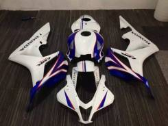 Комплект пластика для мотоцикла Honda CBR 600RR 2009 2010 2011 2012