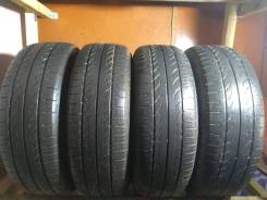 Hankook Optimo K406, 215 65 16