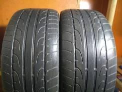 Dunlop SP Sport Maxx, 225 45 17