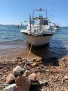Аренда катера, прогулки, отдых на островах, рыбалка, рейд