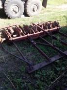 Продам сельскохозяйственную технику, картофелекопалку