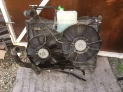 Радиатор охлаждения двигателя Suzuki Grand Vitara, Escudo