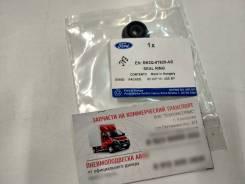 Кольцо уплотнительное болта крепления форсунки Ford Transit 06-
