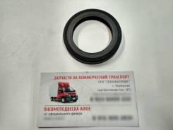 Сальник КПП левый Fiat Ducato/Peugeot Boxer/Citroen Jumper 06-