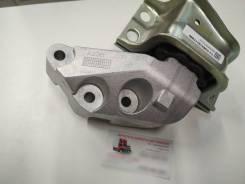 Подушка двигателя правая Peugeot Citroen Fiat 06-