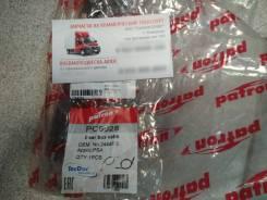 Трос КПП Peugeot Boxer/Citroen Jumper 06-