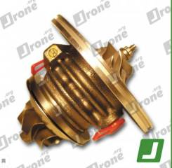 Картридж турбины FIAT/Iveco Brava. Bravo & Marea - 4 cyl. - 1.9L - IDI D [701370-0001, 46750783, 1000-010-149]