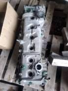 Головка блока цилиндров Toyota 1Jzfse