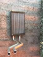 Радиатор печки Suzuki Grand Vitara, Escudo