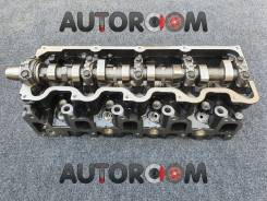 Головка блока цилиндров Toyota 2L / 2LT / 2LTE