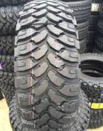 Ginell GN3000, LT 225/75 R16