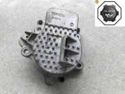 Помпа Toyota Prius 30/40 Aqua Lexus CT200H 161A0-29015/161A0-39015
