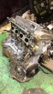 Двигатель в сборе Toyota 2.4 2AZFE 19000-0H330