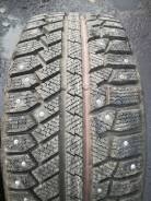 Continental ContiWinterViking 2, 225/55 R16