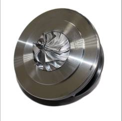 Картридж турбины Nissan Frontier [5303-970-0262, 14411-5X30A, 1000-030-220T]