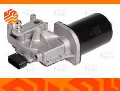 Моторедуктор стеклоочистителя Startvolt VWF1805