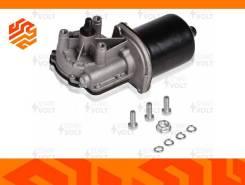 Моторедуктор стеклоочистителя Startvolt VWF1811
