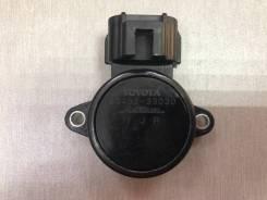 Датчик положения дроссельной заслонки Toyota 89452-33030