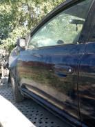 Дверь левая передняя Toyota Platz