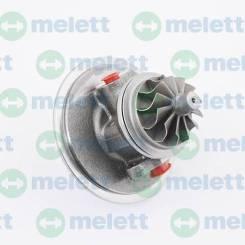 Картридж турбины FORD Passenger car [5303-970-0154/5303-970-0198, AG9N-6K682-AD/AE/AF, 1000-030-248]