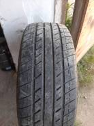 Cleveride CR-1, 195/65 R14