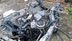 Двигатель в сборе CPI